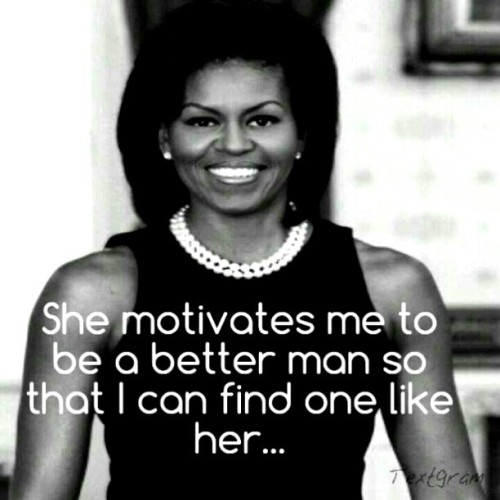She is AMAZING! #Truth #MichelleObama #TheArchetype #Obama2012 (Taken with Instagram)