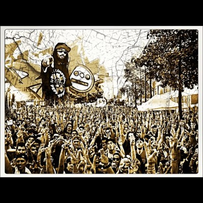Thank you #hiero heads and everyone who supported #hieroday You made #hieroday2012 happen. And we are forever greatful, sincerely #hieroglyphics #pleetography #instagood #oaklandgems #igers #instagramhub #iphoneonly #iphoneverything #love #hiphop #zulu #aplus #oakland #bayarea  (Taken with Instagram)
