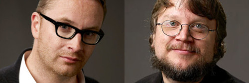 "8 Filmmaking Tips From Guillermo Del Toro and Nicholas Winding Refn By Cole Abaius   Casting is King After working with Tom Hardy, Ryan Gosling, Carrie Mulligan, Ron Perlman, and Mads Mikkelsen, it's no surprise that Refn views who he places in the roles (and who he'll put through the wringer) as paramount to the process. ""Casting is the most crucial thing, and it's always a headache. It's like playing Russian Roulette…once the casting is in place, it's like sex,"" the director said…""Directing is really easy. It's just inspiring everyone else to give their best, and then you put your name on it."" Wide Angle Lenses Give Everything Depth There are certain filmmakers (like Jon Favreau) who talk about using anamorphic to make everything look more expensive, and Refn joins a sister chorus of hailing the power of the wide angle lens to provide much-needed depth. He contrasted tracking and still shots – saying that we admire the former but the latter imprints on us. Refn also went on to say that during those memorable still shots, what's going on in the background and how its presented can be just as if not more important than the figure in the foreground (which is why wide angle lenses are the way to go). Use the Location as a Character Especially in situations where money is tight (and where you can somehow get to a compelling location), using what's already there can be a powerful way to make money go the distance. Del Toro praised Refn for choosing locations that would echo the main themes of his films. In Valhalla Rising, the brutal landscape became an enemy to everyone. In Bronson, the prison became a stage. In Drive, Los Angeles serves as a car-friendly paradise of pavement and back alleyways for backdoor dealings… Fight the Power You may or may not be at a level where you're dealing with studios or with powers that be trying to make demands, but Refn evoked the advice that the legendary Alejandro Jodorowskygave him: ""Just smile and nod."" When they try to give you notes that don't work, smile and nod. Apparently it works wonders. Del Toro added to the sentiment, saying ""If they touch you in a way you don't like, you say 'no.'"" Don't Be Afraid of Poverty …""Sometimes owing money is great energy for going out and getting something done,"" Refn offered. Try Doing What You Hate ""I hate vikings,"" Refn said when talking about the way he crafted Valhalla Rising. He hated vikings, so why not do them in a science fiction setting? Why not take something that's tired and inject a little life into it? Plus, taking on a genre or cliche or concept you don't like can be a great challenge and a good way to see it with fresher eyes. Aspire to Imperfection When asked about what drew him to horror, Del Toro spoke about his love for monsters. He didn't want to make movies where serial killers attacked people with carrot peelers; he wanted to build nightmares and set them loose. Presumably, he wanted to set them loose on a society that focuses far too much on the unattainable goal of perfection – teaching people that they're supposed to look perfect, smile all the time and act above reproach… Never Be Safe ""The chief enemy of creativity is safety…creativity is the most capitalistic think tank because it has no rules,"" Refn said in talking about his underlying philosophy for filmmaking. Safe is boring. If you aren't afraid of the process, if it feels too warm and fuzzy, what's the point in doing it?… What Have We Learned? Creativity isn't cuddly. All of these tips seem to revolve around similar themes, but they provide an intimate look into the minds of two brilliant filmmakers…  Read the full article Watch the video of the panel here (image)"
