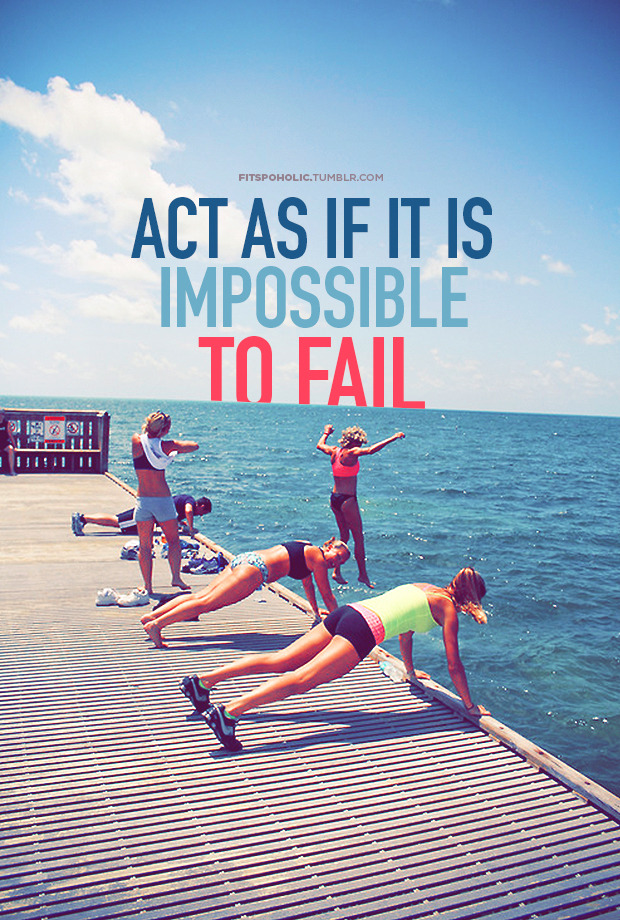 waystolivehealthier:  follow for fitness :)