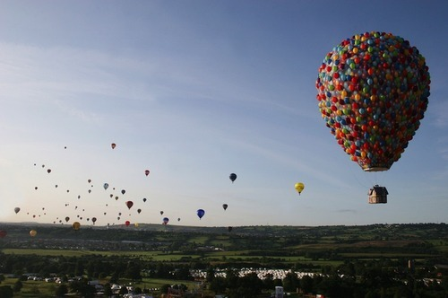 Aaaaand now I want to ride in a hot air balloon.