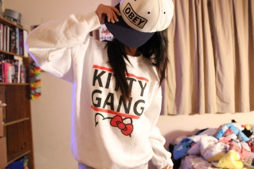 Want More exclusive swagg ? ? ? http://swaggsavyy.tumblr.com/ ^^^^^^^^^^^^^^^^^^^^ Click here & follow to get it ^__^