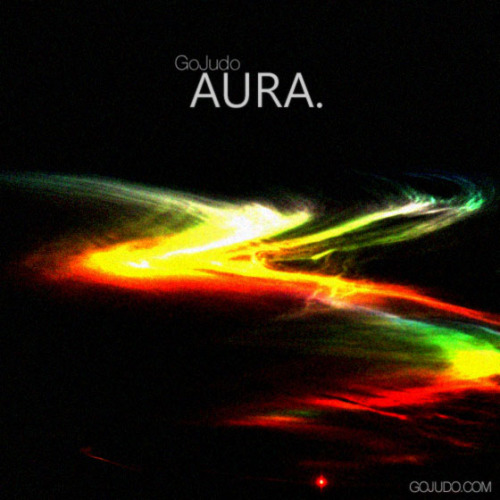 soundcloud.com/gojudo/sets/aura-ep/ I released this a year ago today. Happy Birthday to me! This is my Aura EP. It is a tribute to the work of my favorite comedians. Enjoy.
