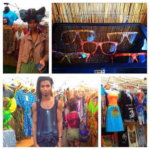 Samsara Boutique R3hb T&A  (Taken with Instagram)