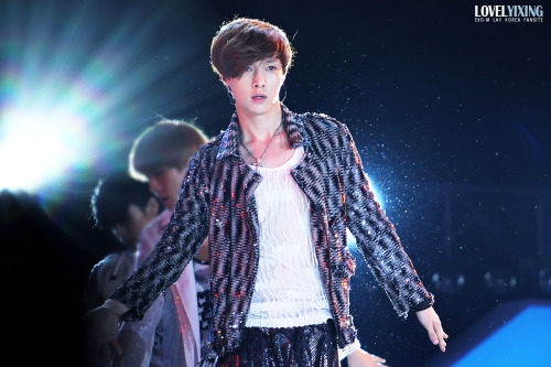 lovelyixing | do not edit.