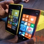 (via Hands-on with Nokia's new Lumia 820 [Photos])