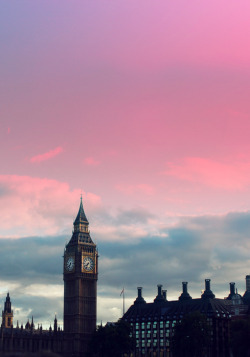 london-in-my-heart:  beautiful :)