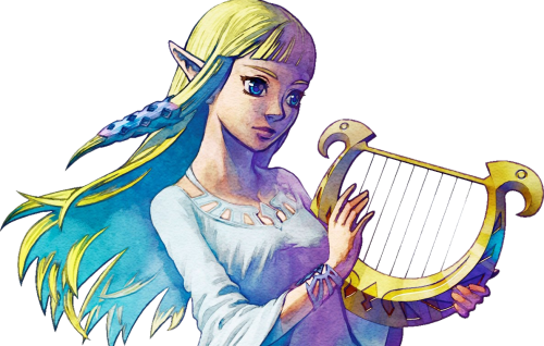 New Dates for the Symphony of the Goddesses Tour So you're a hardcore Legend of Zelda fan and you haven't seen the live orchestral arrangements performed during the Symphony of the Goddesses show that has toured the country in and out since Skyward Sword's release last year?  Well, folks, some things are truly once in a lifetime…very much unlike this tour, which has just added a slew of new dates, leaving you a few excuses short of not seeing it. See below if a town near you is worthy to wield the power of the orchestra, and then snag your tickets here.  Sept. 15: Toronto, Ontario, Canada (Sony Centre for the Performing Arts) Sept. 22: Minneapolis, Minnesota (Orpheum Theatre) Oct. 12: Dallas, TX (AT&T Performing Arts Center) Oct. 18: Boston, Massachusetts (Wang Theatre) Oct. 25: Chicago, Illinois (The Chicago Theatre) Nov. 3: San Antonio, TX (The Majestic Theatre) Nov. 6: Calgary, Alberta, Canada (Southern Alberta Jubilee Auditorium) Nov. 28: New York, New York (The Theater at Madison Square Garden) Dec. 8: West Palm Beach, Florida (Raymond F. Kravis Center for the Performing Arts) Dec. 9: Miami, Florida (Adrienne Arsht Center) Dec.14: San Jose, California (San Jose Civic Auditorium)
