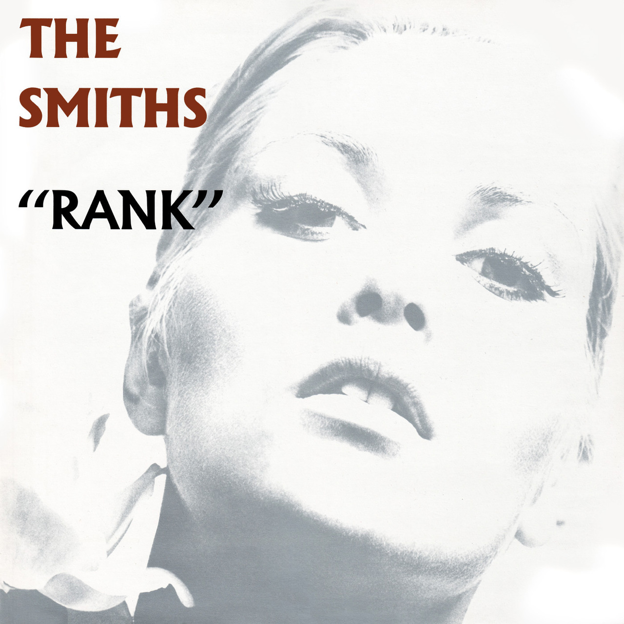 On this day in 1988, The Smiths released their posthumous live album, 'Rank,' which was recorded Oct. 23, 1986, in Kilburn, London