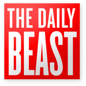 Matthew Segal will be on the Daily Beast LIVE from the Democratic National Convention at 5:30pm this afternoon speaking on issues relevant to young Americans. Make sure to tune in! Click here to view the LIVE stream!