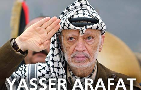 "An investigation into the potential poisoning of Palestinian leader Yasser Arafat may become reality September 5, 2012 Palestinians on Wednesday welcomed news that a delegation of French judges investigating suspicions that Yasser Arafat was poisoned may travel to the West Bank. ""We welcome the visit of the French committee that was formed to look into the late president Arafat's death,"" a statement from Tawfiq Tirawi, head of the Palestinian committee investigating the circumstances of the veteran leader's death in November 2004, said. His remarks came just hours after Arafat's widow Suha said three investigative magistrates were making plans to travel to Ramallah following claims the late leader may have succumbed to poisoning by the radioactive substance polonium. No date has been given for the trip which would involve forensic officers exhuming the body and taking samples for laboratory testing, she said in a statement released by her lawyer. Source"