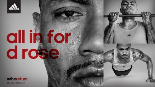 derrickroseblog:  All in for d rose #thereturn
