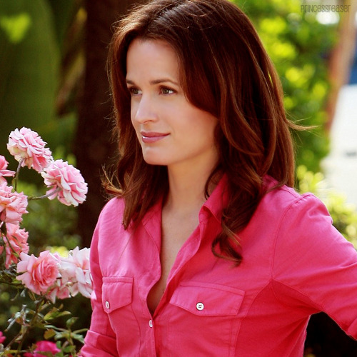 15 / 100 photos of Elizabeth Reaser