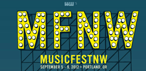 MFNW K STAGE! Friday, September 7th @ Bongo Fury Stage at Backspace! 7:00   -   Kendl Winter 8:00   -   Arrington de Dionyso 9:00   -   LAKE 10:00 -   The Curious Mystery 11:00 -   Tender Forever 10 bucks with wristband.  http://musicfestnw.com/schedule/ MUSIC FEST NORTHWEST IS THE BEST.
