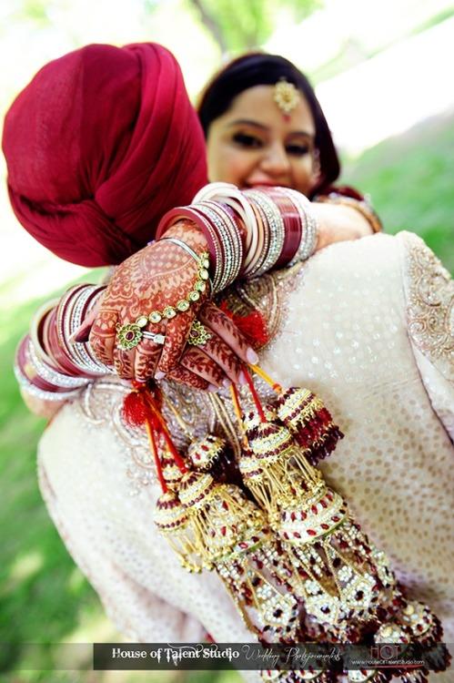 online information and details about punjabi weddings punjabi marriage ...
