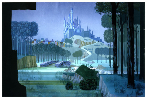 20 Day Disney Princess Challenge day 5: the castle you wish you lived in because omg it's based on NEUSCHWANSTEIN  /dies/