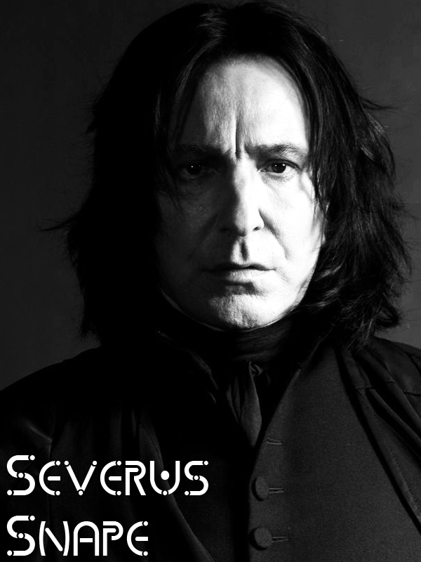 Kindle screensaver: the last (and first made) of my Snape screensavers, Severus Snape 01 (fav's still 02). Please buy my novel for the Kindle, FINAL EDUCATION. =) It's like a virtual reality Lord of the Flies, but with hoplites and aircraft carriers. =D US: http://www.amazon.com/dp/B0094B0WQ8/UK: http://www.amazon.co.uk/dp/B0094B0WQ8/