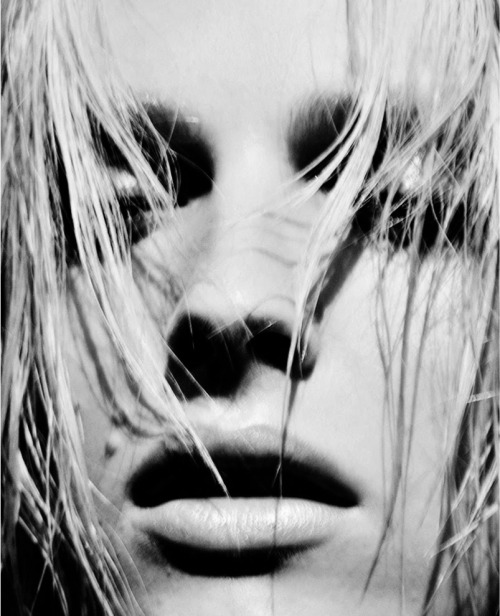modne:  Andrej Pejic by Fabien Montique for Complexgeometries Clothing… No.1 @MODNE| facebook.  {Andrej Pejic}
