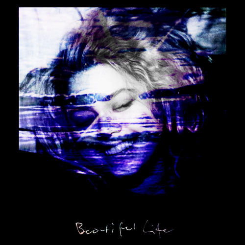 jj - Beautiful Life (Air Tycoon Remix) | Air Tycoon  jj - Beautiful Life (Air Tycoon Remix) by jj