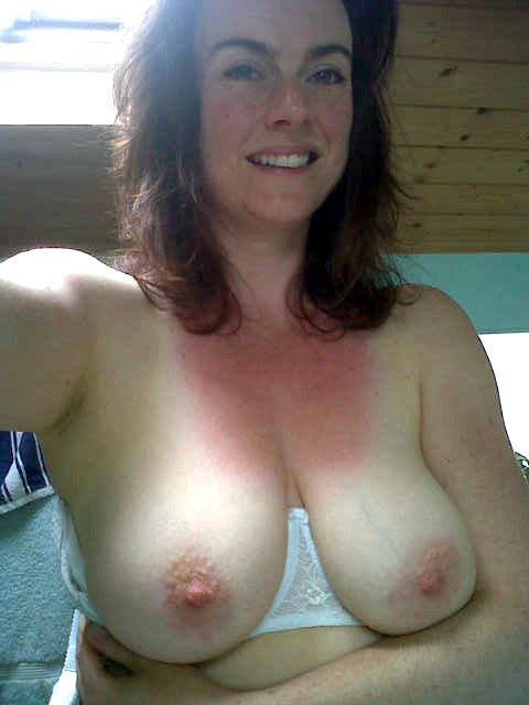Mature Fuckers - MILF's, Matures and Grannies - Also on Twitter!