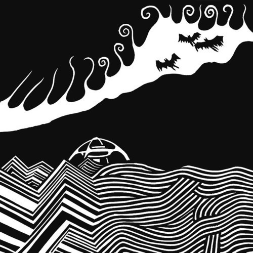 "pitchfork:  A new single from Thom Yorke's Atoms for Peace project called ""Default"" is out September 10 via XL."