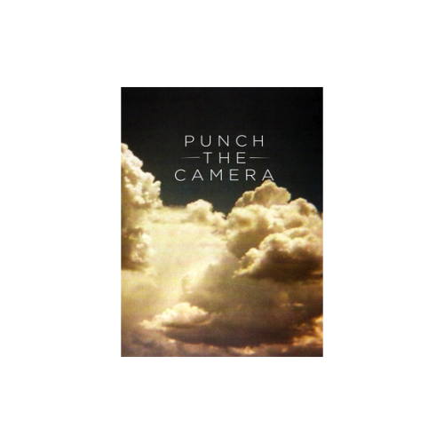Punch The CameraIssue 02   PAGES:  104 COVER TYPE:  Soft Cover MEASUREMENTS:  14 in. x 9.5 in. spreads PUBLICATION DATE: August 2012 HIGH QUALITY PRINT ON HEAVY PAPER  Featured photographers and locations:  Spencer Davis- Northwest USA / Southern Utah Eric Fernandez- Nairobi Kenya / East Coast Africa Gary Mcleod- Portland, Oregon Sam Woolf- Middle America Jennilee Marigomen- Tofino, British Columbia / Washington State Peter Sutherland- Outer Space Justin Parkhurst- Oregon Coast / Southern Utah Jim Mangan- Wyoming Full issue now available in the store.