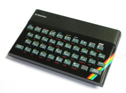 Back in the day, we'd hunch over our trusty old rubbery ZX Spectrums, praying to the Great Gods of Loading to bless our tape head azimuths and ensure our cassettes were free of drop-outs and spool errors so we could enjoy whatever game we'd just bought. Loading was a long and painful process… and often fraught with frustration. These days, it takes just a couple of clicks and a few nanoseconds to load an entire ZX Spectrum and superb range of games into a browser for instant retro enjoyment. Better still, this emu will play .tap, .tzx, .sna, .z80 files if you have them! I guess the Great Gods of Loading did listen to us…