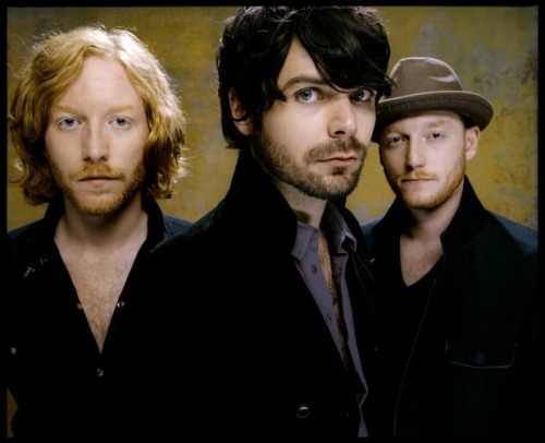 "We caught up with Biffy Clyro while finishing their upcoming double-album in this new interview. Frontman Simon Neil said, ""It's still definitely a rock record; there are still really heavy moments. But I think we've gone slightly weirder.""  Read the rest on AltPress.com now. (they talk about Kazoo symphonies!)"
