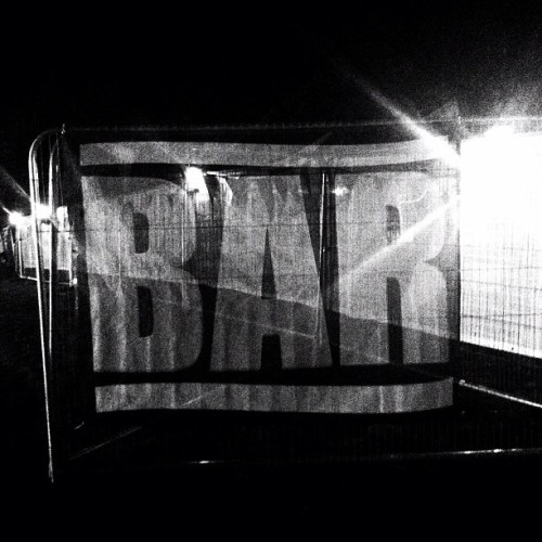 (BingleyMusicLive_01092012) #bar #sign #fence #bml #bingley #festival #2012 #raisetheroof #bw #bnw #bw_porn #blackwhite #blacknwhite #blackandwhite #mono #monoporn #monochrome #ig #igers #igersuk #igersbradford #iphoneonly #night (Taken with Instagram)