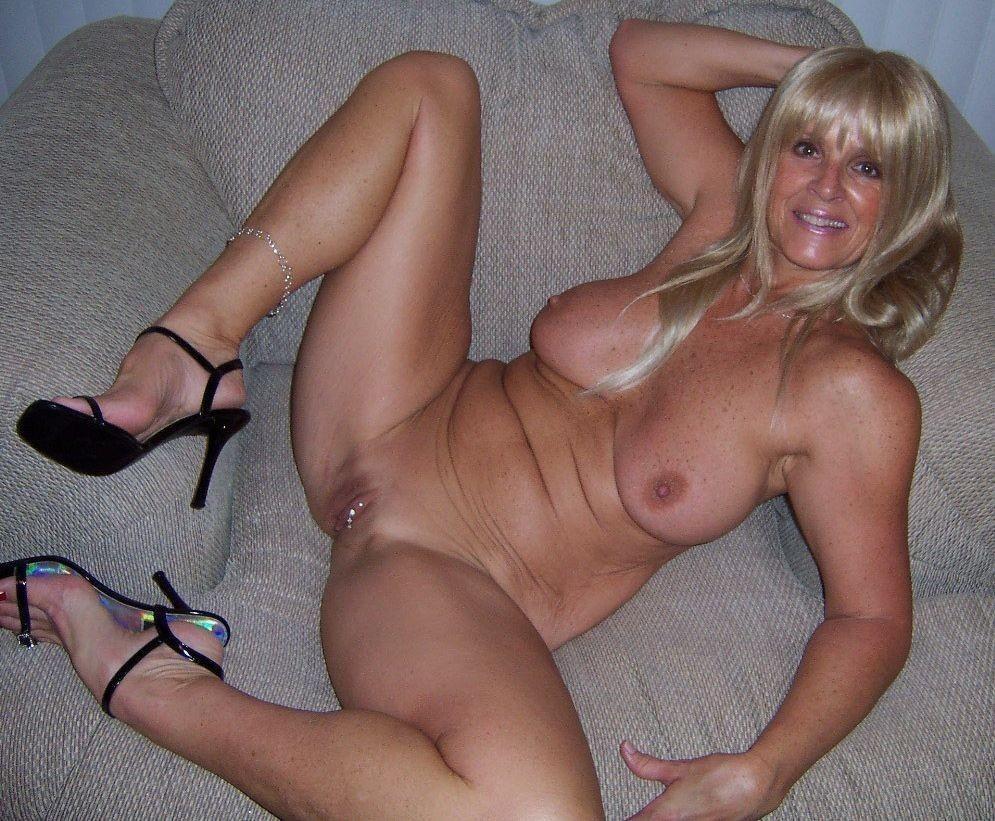 bøsse sex dating norge lingam erotic massage