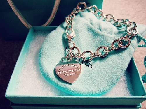 tiffany bracelet tiffany bracelet jewelry jewellery silver return to tiffany heart