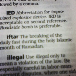 What better dictionary can you get !!! Lol (Taken with Instagram)