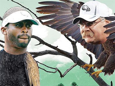 Add photoshop to the list of things Philly.com cuts corners on. I'm really not sure what this is trying to imply.