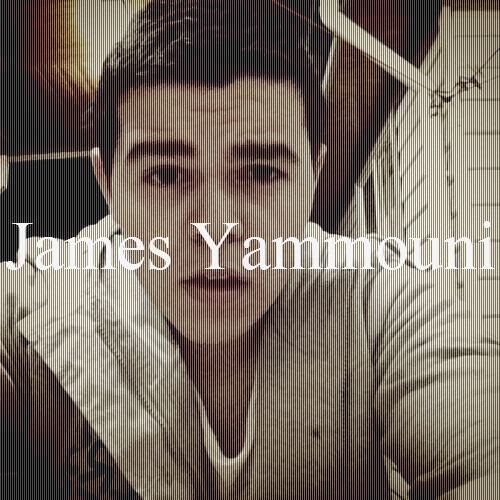 janoskians-photography:  Janoskians Classics Collection- James Yammouni