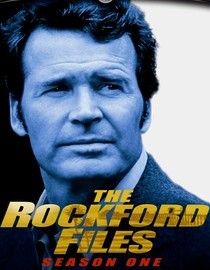 "I am watching The Rockford Files                   ""I am now the proud owner of all 6 seasons of The Rockford Files + the first 4 tv movies! w00t w000000t!""                                Check-in to               The Rockford Files on GetGlue.com"
