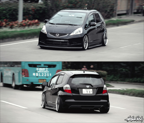 If you missed it…http://hellaflush.com/society/tony-bvillens/