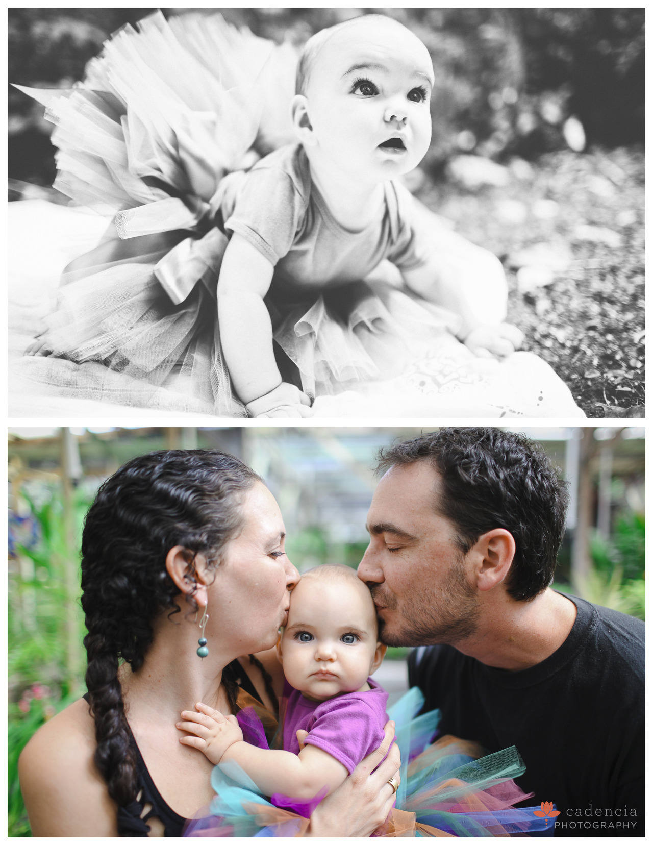 remy + sara + estelle's family session! see more on the Facebook here.