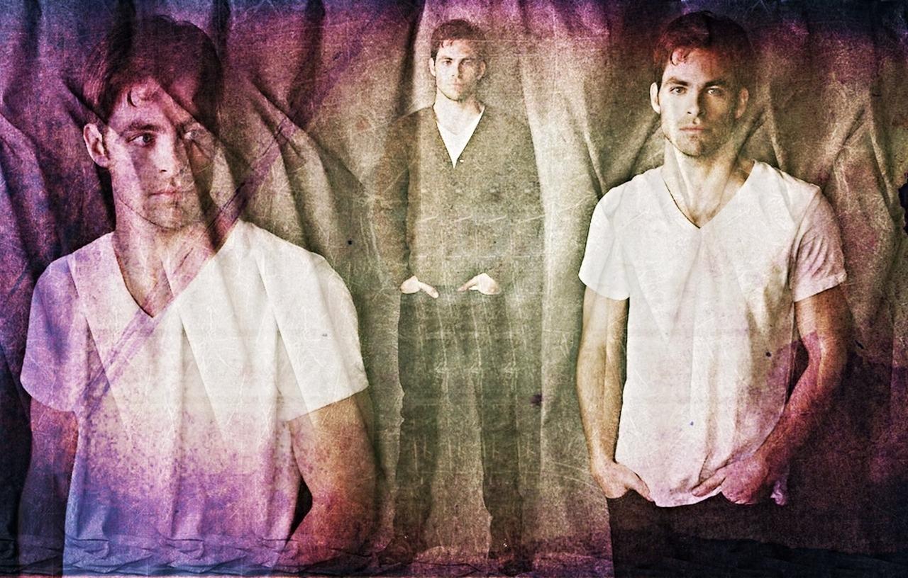 http://25.media.tumblr.com/tumblr_m9ymxtq2TX1r2xzyao1_1280.jpg
