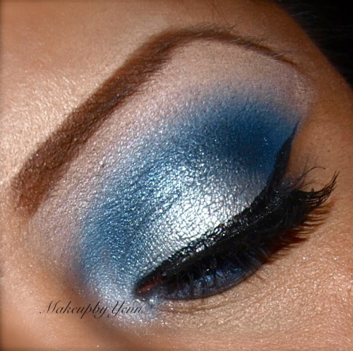 Dallas Cowboys Inspired Look    Fairytales Forever  For more looks visit itstheeprincess.tumblr.com  Like my Facebook Page:  https://www.facebook.com/FairytalesForever Follow me on instagram! @makeupbyyenn