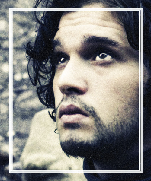 swordofwinterfell:  The wide world is full of people wanting help, Jon. Would that some could find the courage to help themselves. — Lord Mormont