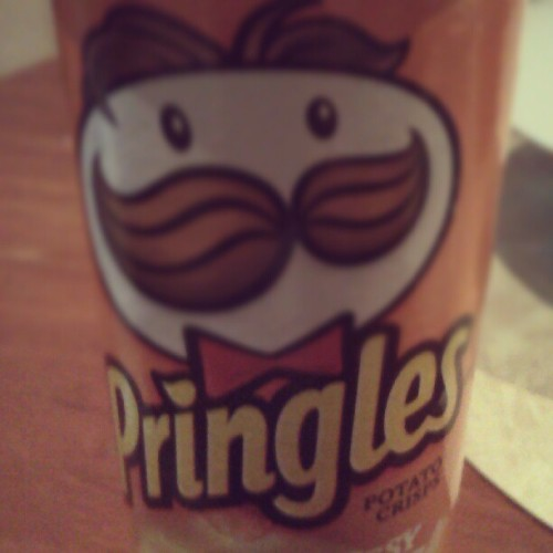 Hello, love, we meet again. (Taken with Instagram)