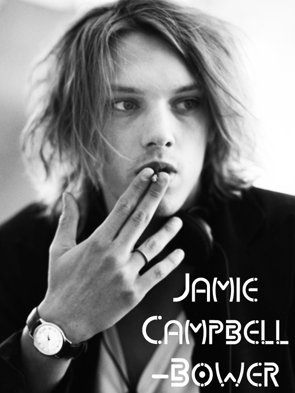 Kindle screensaver: Jamie Campbell-Bower 04. Please buy my novel for the Kindle, FINAL EDUCATION. =) It's like a virtual reality Lord of the Flies, but with hoplites and aircraft carriers. =D Would love for Jamie to play the lead. =D US: http://www.amazon.com/dp/B0094B0WQ8/UK: http://www.amazon.co.uk/dp/B0094B0WQ8/