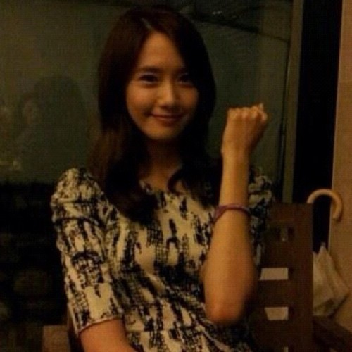 Yoona's Selca 😍 #Yoona #yoong #yoongie #imyoona #snsd #sone #soshi #sonyuhshidae #gg #girlsgeneration #kpop #kpop_ismylife #kpopzhoutoutz #sm #sment #smtown #selca #girl #girlgroup #korean #koreanidol #idol #idolgroup #beautiful #gorgeous  (Taken with Instagram)