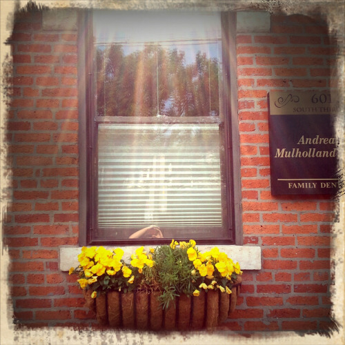 Windows and Doors…photographed with Retro Camera for Android Copyright © Colleen G. Drew