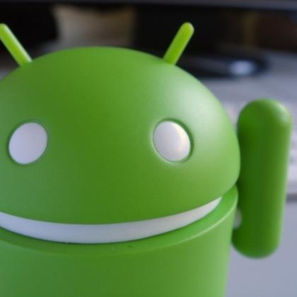 Android activations hit 1.3 million per day #tech #android (via BO.LT)