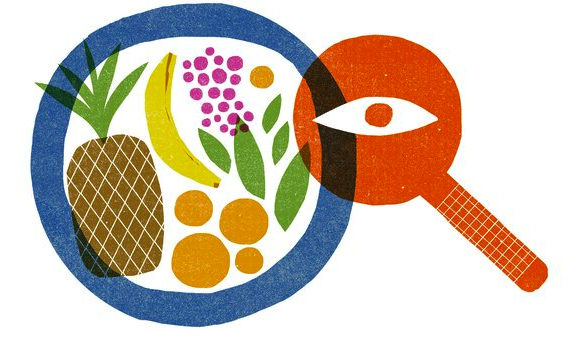 "Roger Cohen: The Organic Fable | NYT ""Organic has long since become an ideology, the romantic back-to-nature obsession of an upper middle class able to afford it and oblivious, in their affluent narcissism, to the challenge of feeding a planet whose population will surge to 9 billion before the middle of the century and whose poor will get a lot more nutrients from the two regular carrots they can buy for the price of one organic carrot. […]  So I cheered this week when Stanford University concluded, after examining four decades of research, that fruits and vegetables labeled organic are, on average, no more nutritious than their cheaper conventional counterparts. The study also found that organic meats offered no obvious health advantages. And it found that organic food was not less likely to be contaminated by dangerous bacteria like E.coli. The takeaway from the study could be summed up in two words: Organic, schmorganic. That's been my feeling for a while. Now let me say three nice things about the organic phenomenon. The first is that it reflects a growing awareness about diet that has spurred quality, small-scale local farming that had been at risk of disappearance. The second is that even if it's not better for you, organic farming is probably better for the environment because less soil, flora and fauna are contaminated by chemicals (although of course, without fertilizers, you have to use more land to grow the same amount of produce or feed the same amount of livestock.) So this is food that is better ecologically even if it is not better nutritionally. The third is that the word organic — unlike other feel-good descriptions of food like ""natural"" — actually means something. Certification procedures in both the United States and Britain are strict. In the United States, organic food must meet standards ensuring that genetic engineering, synthetic fertilizers, sewage and irradiation were not used in the food's production. It must also be produced using methods that, according to the Department of Agriculture, ""foster cycling of resources, promote ecological balance and conserve biodiversity."" Still, the organic ideology is an elitist, pseudoscientific indulgence shot through with hype. There is a niche for it, if you can afford to shop at Whole Foods, but the future is nonorganic. To feed a planet of 9 billion people, we are going to need high yields not low yields; we are going to need genetically modified crops; we are going to need pesticides and fertilizers and other elements of the industrialized food processes that have led mankind to be better fed and live longer than at any time in history."""