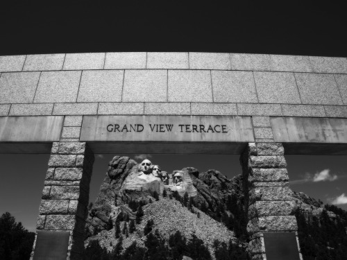 Grandview Terrace   Mount Rushmore- Grandview Terrace  View Post shared via WordPress.com