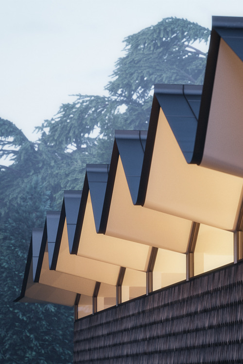 opcion:    EXT09_A (by Peter Guthrie)