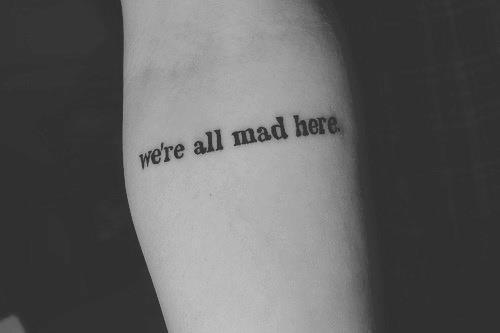 mendthebroken:  porcelainandpaperflowers:  This will be my first tattoo.  this is the tattoo my sister wants.