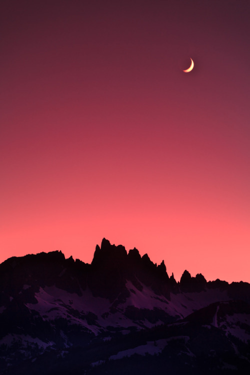 touchdisky:  by Aravind Krishnaswamy